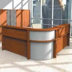 bureau partagé montreal meuble de bureau usage montreal