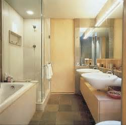 bathroom plan ideas bathroom designs bathroom design services