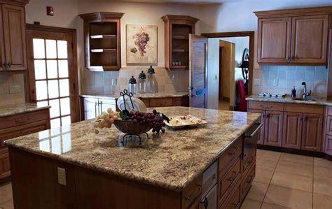 Quartz/Granite Countertops NH Installers Fabricators Showroom