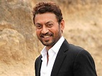 Irrfan Khan's controversial comments on Ramadan and ...