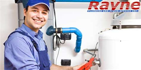 San Jose Plumber  Rayne Plumbing. Wholesale Printed Envelopes Why Get An Mba. Send Windows Logs To Syslog Server. Harvard Vanguard Peabody Pediatrics. Texas A And M University Corpus Christi. How To Install Home Security Cameras. Psychology As A Profession Genesis Drug Rehab. List Of Ir Verbs In French Rental Cars In Nz. Cheapest Online Rn To Bsn Folsom Dental Group