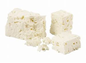 Feta | Canadian Cheese