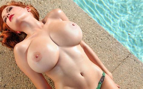 Tessa Fowler Porn Photo Eporner