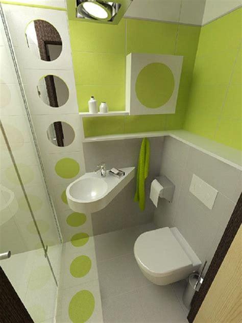 lovely unique bathroom design ideas