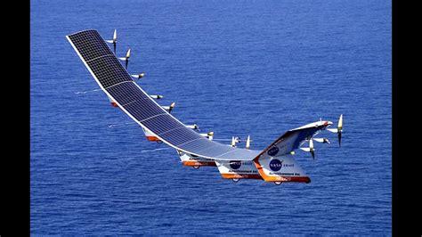 Солнечные батареи альтернативная энергия