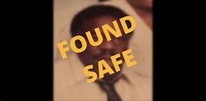 83-year-old Victorville man with dementia found SAFE ...