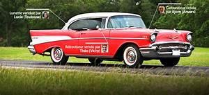 Voiture Americaine Occasion : voiture americaine pieces occasion neuf exapart ~ Maxctalentgroup.com Avis de Voitures
