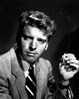 Chatter Busy: Burt Lancaster Quotes