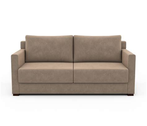 sofa 2 lugares extensivel jidda master sued etna