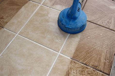 the best tile and grout cleaning service xtreme clean llc