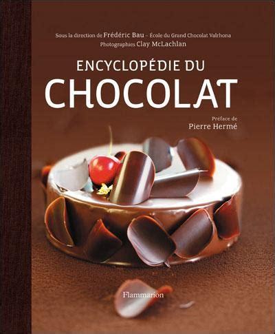 livres de cuisine mes livres de cuisine préférés à découvrir