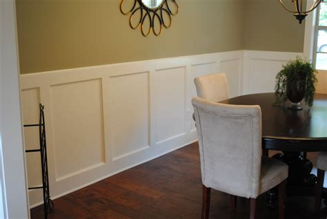 paint ideas for dining room dining rooms with chair rail paint ideas simple home decoration