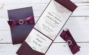 handmade wedding invitations personalised wedding cards With wedding invitations with engagement pictures