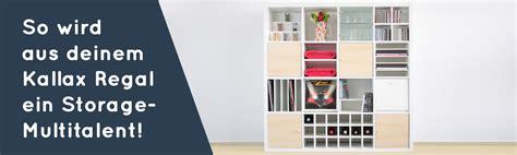 Möbel Für Arbeitszimmer by Article 269903 Wohnzimmerz