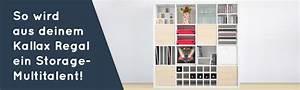 Ikea Kallax Regal Boxen : regalkorb faltbox box f ikea kallax expedit regal grau ~ Michelbontemps.com Haus und Dekorationen