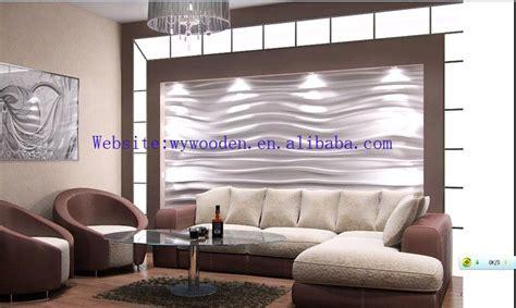 Refrigeration: D A Stone Refrigeration Ltd