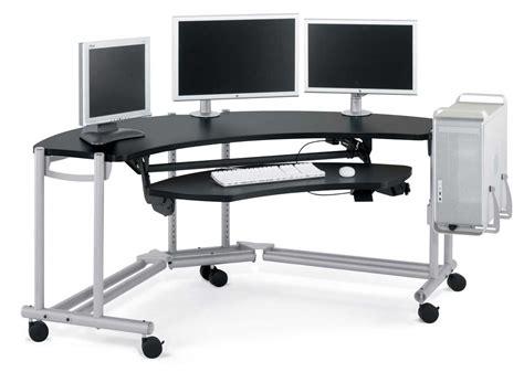 cheap computer desks cheap l shaped computer desk office furniture