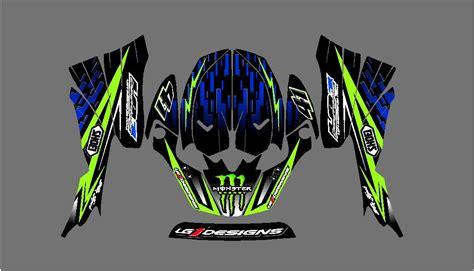 adobe photoshop    create  template  helmet