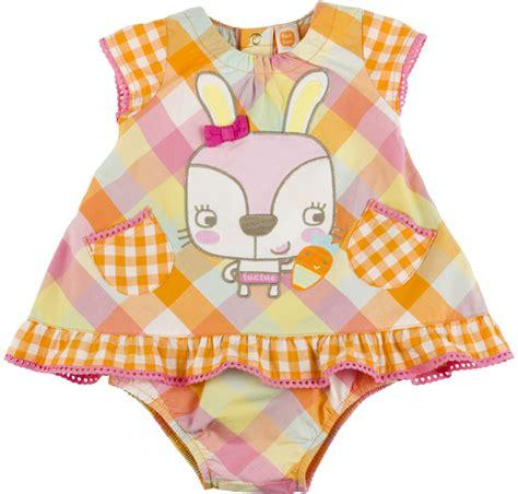 tuc tuc kaufen tuc tuc baby kleidchen und h 246 schen carrot kindermode kaufen im ranina shop