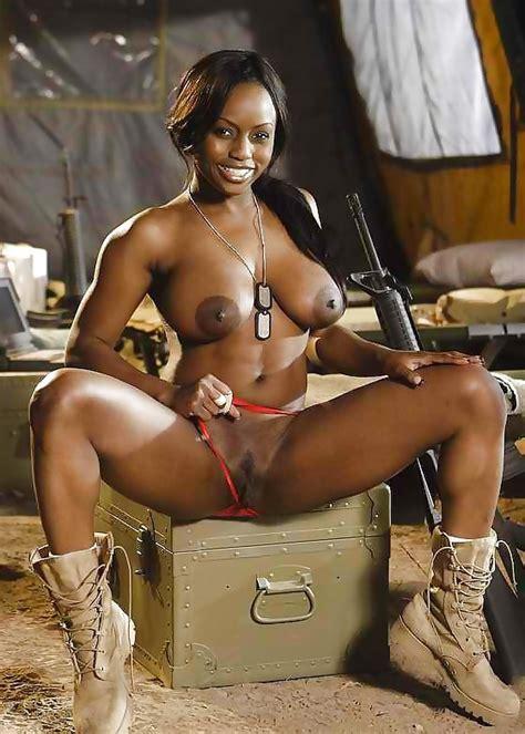 military pussy tumblr