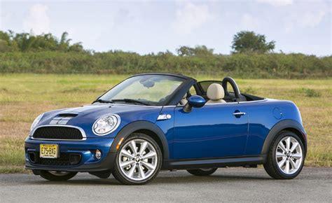 Top 10 2014 Total Quality Index Vehicles » Autoguidecom News