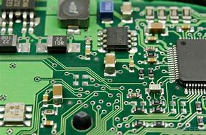 Pcb Recycling  The Core Of Your Electronics Is More