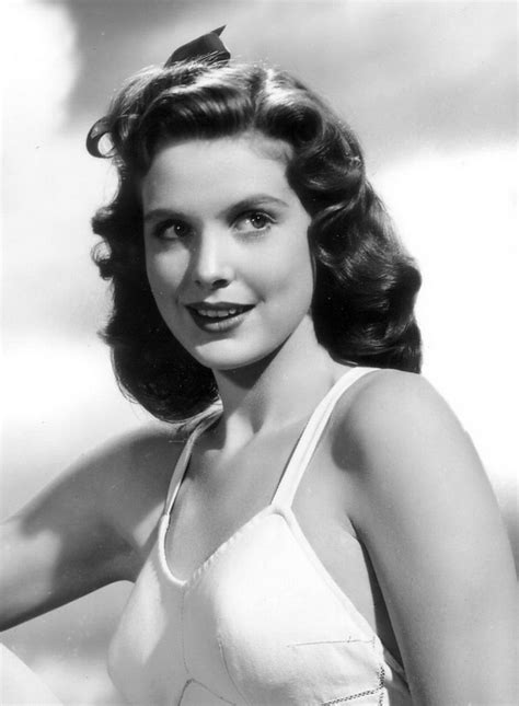 Hairstyles From The 1940s by 1940 S Hairstyles For