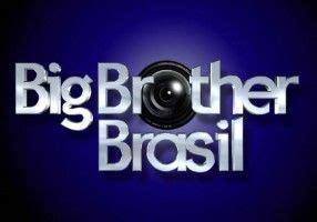 Assistir BBB 19/01/2019 Episódio 5 Ao Vivo Online Grátis ...