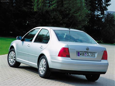 volkswagen bora 2015 3dtuning of volkswagen bora vr6 sedan 2003 3dtuning com