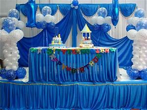 Home Birthday Decoration - Android Apps on Google Play
