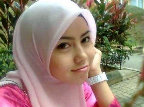 Wanita Dewasa Cari Teman Kencan Janda Melayu Search Results Million Gallery