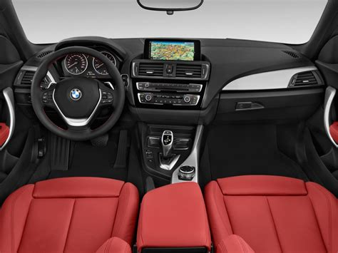 image  bmw  series  convertible dashboard size