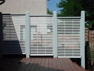 Deck Privacy Screen, How to Find an Ideal One for Extra