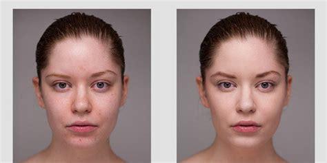 myth   makeup huffpost