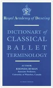 Mililani Ballet School Ballet In Hawaii Libraries