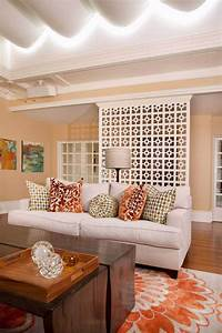 50, Living, Room, Color, Ideas, For, Your, Personal, Style