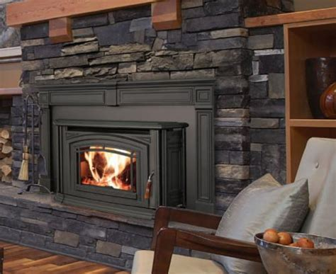 best fireplace insert artistic design nyc fireplaces and outdoor kitchens
