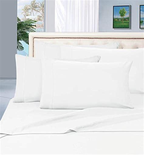 split king sheets for adjustable beds amazon top best 5 xl sheets pocket for sale 2016