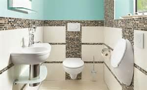 gste wc gestalten kleines gste wc fliesen finest die schnsten badezimmer ideen gemtliche bderhaus umbaugste with