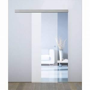 Porta da interno scorrevole Orlando satinato 86 x H 215 cm reversibile: prezzi e offerte online