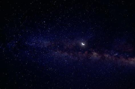 gambar langit kualitas hd ya gampang