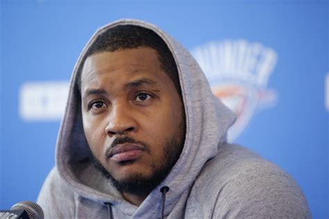 Medijs: Basketbolists Entonijs vienojies ar «Hawks» par ...