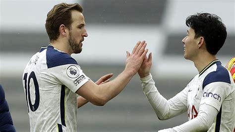 Wolfsberger Vs Tottenham / Wolfsberger vs Tottenham ...
