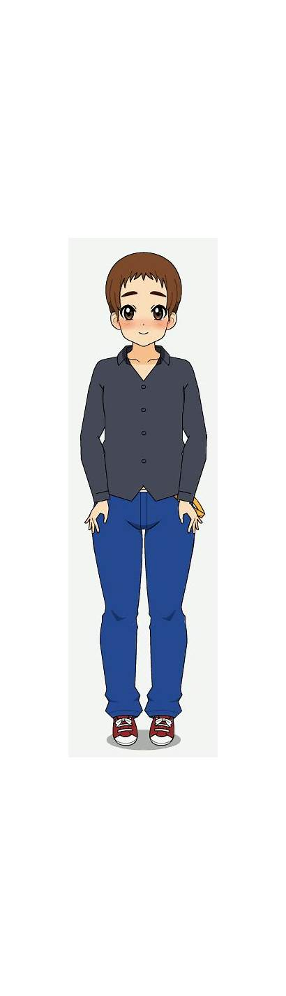 Tg Kisekae Animation Deviantart Bit Viii Chat