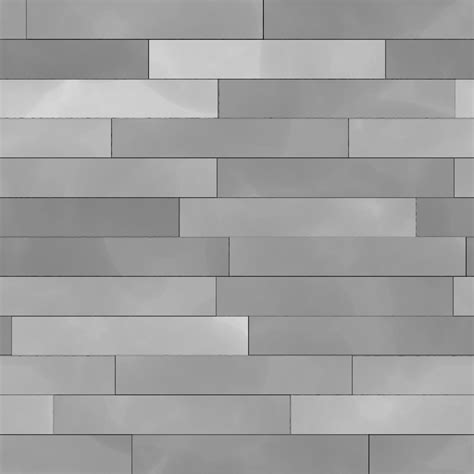 Slate Flooring   Bump Map