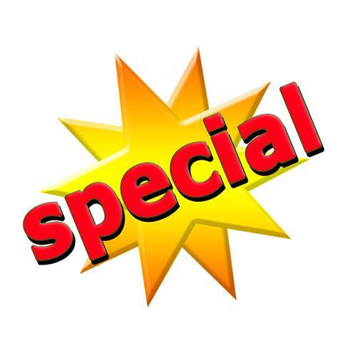 Free illustration: Bargain, Action, Up To Date, Offer   Free Image on Pixabay   453472