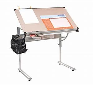 Höhenverstellbarer Schreibtisch Kinder : h henverstellbarer schreibtisch f r kinder com forafrica ~ Lizthompson.info Haus und Dekorationen