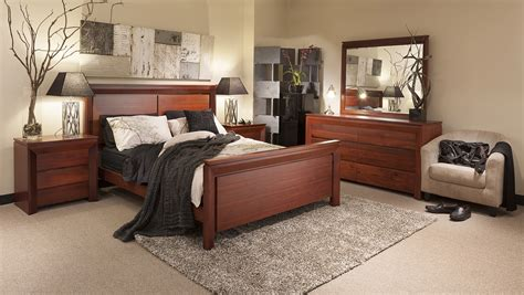 Bedroom Furniture  By Dezign furniture & homewares stores
