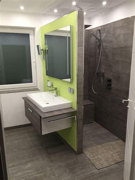 Bildergebnis Für Gemauerte Dusche Ohne Tür