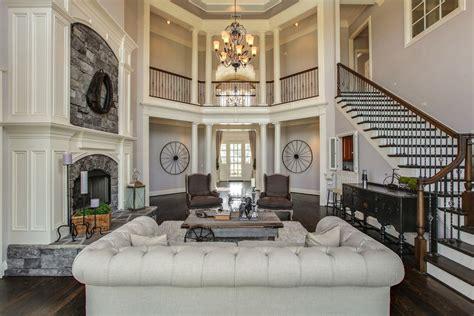 Luxury Living Room Decor Ideas-luxury Living Room